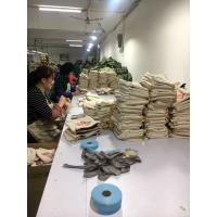china Mail Packaging Bags exporter