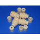 Electrical Engineering Alumina Ceramic Parts / Ceramic Standoff Insulators for sale