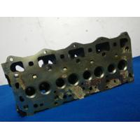 Diesel engine 4LE1 4LE2 Japan car Isuzu cylinder head 8 97195251 6 for sale