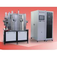 Ceramic Sealing Rings  Coating Equipment, Thermal Heat Resistance thick film Deposition for sale