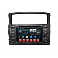 Touch Screen Android MITSUBISHI Navigator for sale