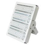 IP65 Exterior LED Stadium Light , High Pole LED Flood Light 1000 Watts Power for sale