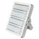 High Efficiency LED Stadium Light ,  160 Lm/ W High Mast LED Flood Light 50W / 100W for sale