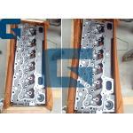 Engine 3306 DI Cylinder Head Assy 8N6796 8N-6796 For Excavator
