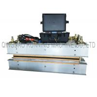 Fractured Conveyor Belt Jointing Machine Jointing Tool for sale
