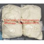 Puirty 99.9% Pharmaceutical Intermediates 370.45 Molecular 5cakb48 White Powder for sale