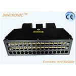 ATS-20AF-k Industrial Static Eliminator Blower Excellent Performance Static Elimination Devices for sale