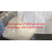 MPHP-2201 Research Chemical Powders CAS 40054-69-1 MPHP2201 White Appearance for sale