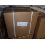 C6H8O6 Ascorbic Acid Chemical Food Ingredients CAS 50-81-7 for sale