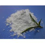 Rat Poison Material Barium CarbonateBaCO3 0.002 G/100 ML Water Solubility for sale