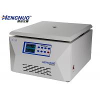 China Bench-top Large-capacity Low-speed Centrifuge  4-5N/4-5R for sale