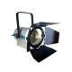 150wTungstenFresnelSpotLightVideoStudioLight Professional for sale