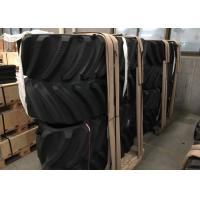 China John Deere Tractor 9300T 9000T 8000T 8RT Rubber track for agricultural machinery supplier