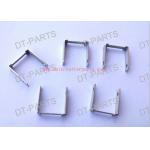 China Hardware GT5250 Auto Cutter Parts Square Block  Clip Pin Retention 20637001 To Auto Cutter Machine for sale
