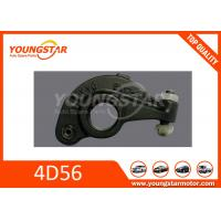Mitsubishi Engine Rocker Arm Lo39 Md324966 Lo39 Md324967 Md-324966 For H100 D4BF / D4BB for sale