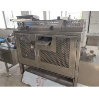H500 SUS304 Material Toast Making Machine With Industrial Output And Weight Unit