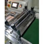 40x40x32cm 38kg High Efficiency LED Cutting Machine / V Groove Pcb Cutting Machine for sale