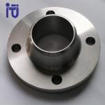 Aerospace Titanium Alloy Parts , Titanium Products Gr5 Ti6Al4V ASTM F67/ASTM F136 for sale