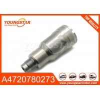 A4720780273 Automobile Engine Parts Injector Tube For DD13 DD15 for sale
