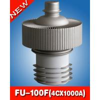China FU-100F Metal Ceramic Electron Vacuum Tube Equivalent To 4CX1000A for sale