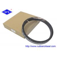 China 5M1177 Floating Seal RingExcavator HD2023 HD900-7 E312 R215 Parts Applied supplier