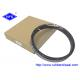 5M1177 Floating Seal Ring Excavator HD2023 HD900-7 E312 R215 Parts Applied for sale