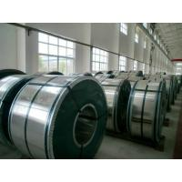 300mm-980mm Width SPCC DIN EN10203 T3 Electrolytic Tin Plate Coil for sale