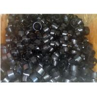 China T2 T6 Black Core Lifter Case Casting Processing for Diamond Core Drilling for sale