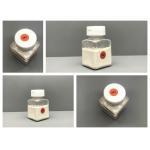 China Perfect Pounding Strength Dental Ceramic Powder 3D Master 5M2 Opaque Powder for sale