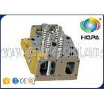 8N1188 8N-1188 Cylinder Head for Caterpillar D330C Engine 3304