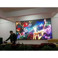P2 small pitch RGB indoor LED display SMD 1/32 scanning high brightness for shopping mall LED screen