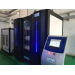 Brine electrolysis Onsite chlorination equipment of sodium hypochlorite generator for sale