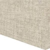 50mm Thickness Fabric Wrapped Acoustic Panels for Cinema / Hotel for sale