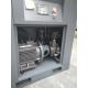 7.5KW Direct Driven Air Compressor / Industrial Screw Air Compressor for sale