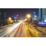 NICHIA LEDs, long life span, Street Light 120W 140LPW IP66 IK10 5 Years Guarantee for sale