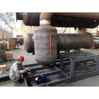 China Refrigerated Compressed Air Dryers for ingersoll rand , sullair , atlas copco , gardener denver , kaiser , airman supplier