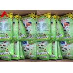 Agricultural Herbicides Linuron 50% WP urea herbicides Used for a variety of vegetables and fruit trees for sale