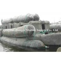 Ship Airbag Inflatable Air bags For Shipping Underwater Air Lift Bags
