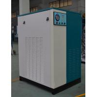 China Refrigerated Compressed Air Dryer For Ingersollrand, Sullair, Atlascopco, Gardener Denver, Kaiser supplier