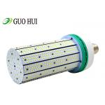 23600LM  200watt  Corn Light Bulb Lamp Replacement For HID HPS MH Long Lifespan for sale