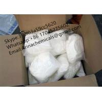 buy Etizolam Etizest Etilaam raw materials powder white pharmaceutical chemicals benzodiazepine.analogue for sale