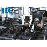Automatic Power Tool Motor Production Line Motor Armature Winding Machine for sale