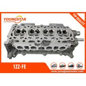 TOYOTA Corolla  VVT 2ZZ-FE / 1ZZ-FE Cylinder Head 11101 - 22051 1.6DOHC 11101-22071 for sale