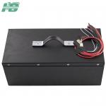 China 25.2v Power Lithium Battery 88Ah High Capacity Robot Rechargeable Tool Batteries for sale