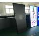 Indoor p3 led display screen Posters screen 1G1B1R full color  customize screen for sale