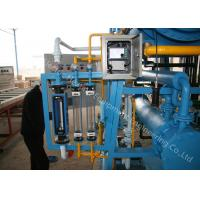 China 80 Nm³/H Exothermic Gas Generator Feasibility Demonstration CE Certification for sale