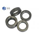 Tungsten Carbide Balls & Seats For Subsurface Oil Wells And Sucker Rod Pumps for sale