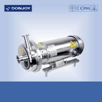 KS-20-1 high purity beer pumps,Food transfer pump, Water pump, Centrifugal Pumps for sale