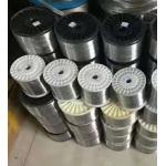 Highly Purify Medical Grade Titanium Wire , Temp Control Titanium Wire for sale