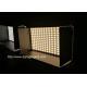110w 3000k-6500k Dmx Two Colors LED Video Studio Lamp Panel Energy Saving for sale